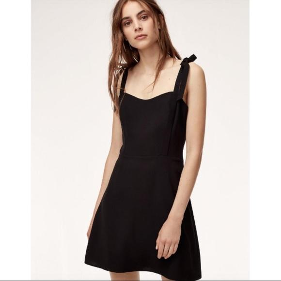 Sunday Best Weller Dress (0)